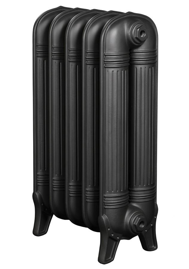 Ghisarredo radiatori in ghisa for Radiatori ghisa ferroli
