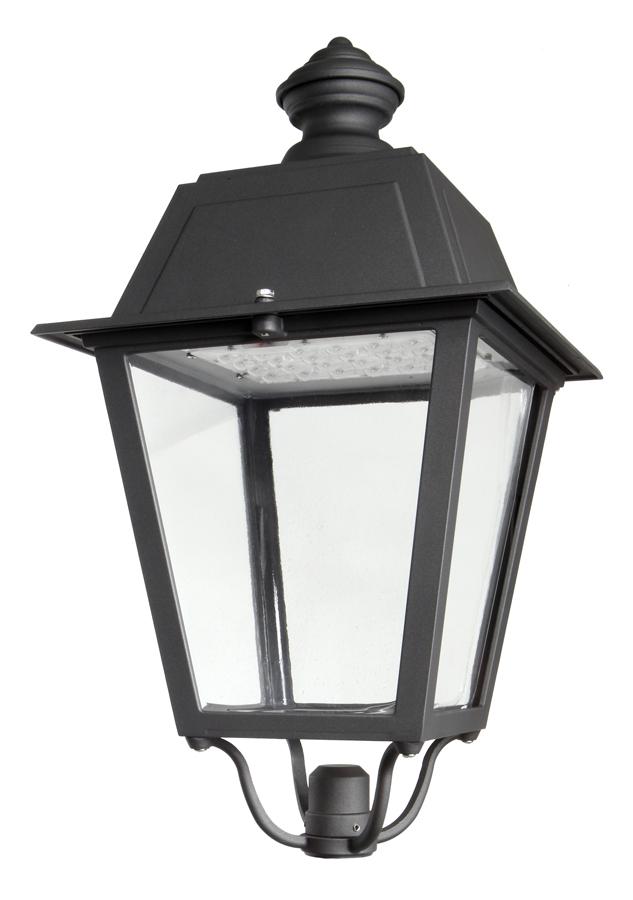 Ghisarredo illuminazione illuminazione illuminazione for Corpi illuminanti led